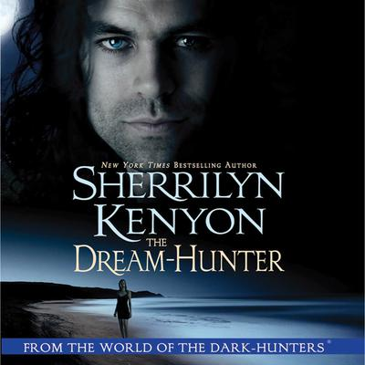 The Dream-Hunter