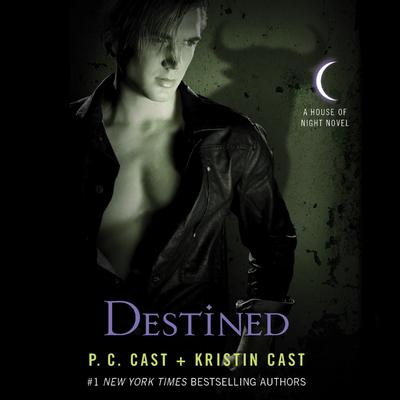 Destined - Abridged