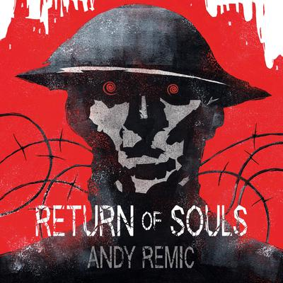 Return of Souls