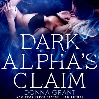 Dark Alpha's Claim
