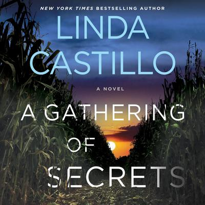 A Gathering of Secrets