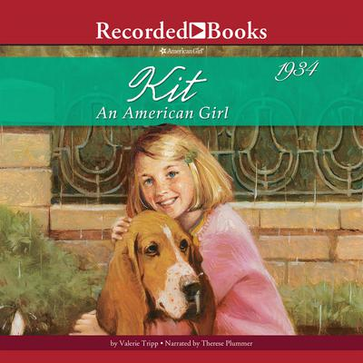 Kit: An American Girl