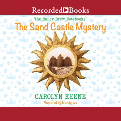 The Sand Castle Mystery