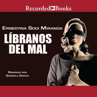 Libranos del mal (Deliver Us from Evil)