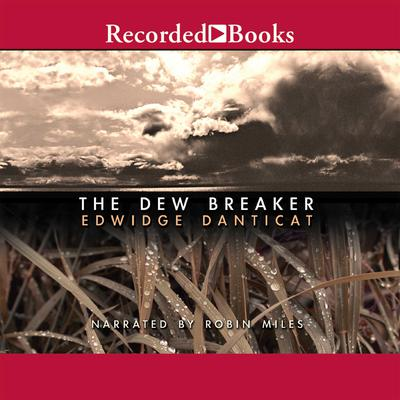 The Dew Breaker