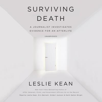 Surviving Death