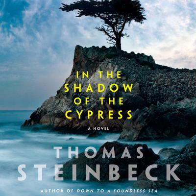In the Shadow of the Cypress