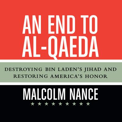 An End to Al-Qaeda