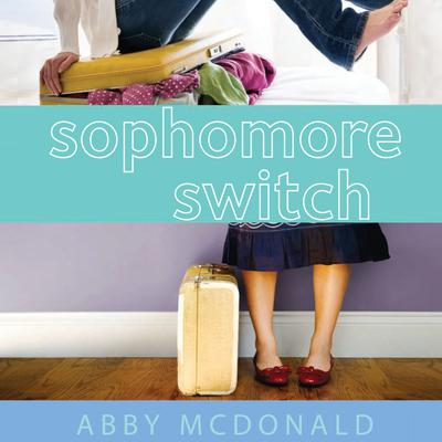 Sophomore Switch