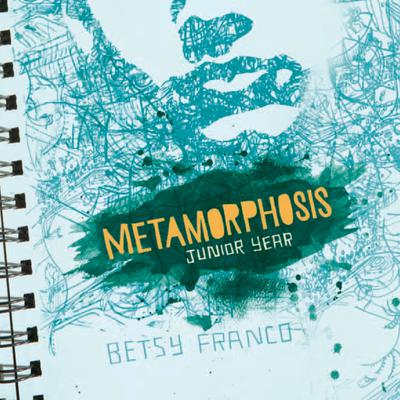 change theme metamorphosis theme paper metamorphosis franz