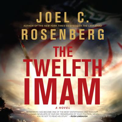 The Twelfth Imam - Abridged