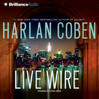 Live Wire - Abridged
