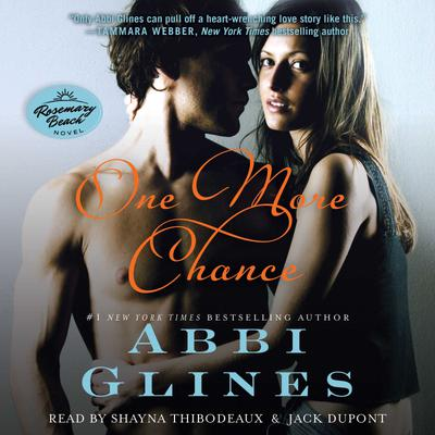 abbi glines one more chance read online free