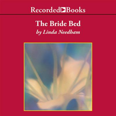 The Bride Bed