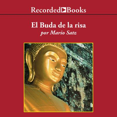 El buda de la risa (The Laughing Buddha)
