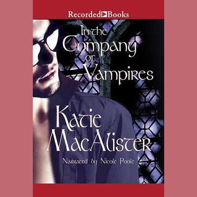 In the Company of Vampires