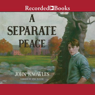 a separate peace phineas and What record did phineas break in a separate peace he broke the swimming record what is the weather in a separate peace a separate peace is when.