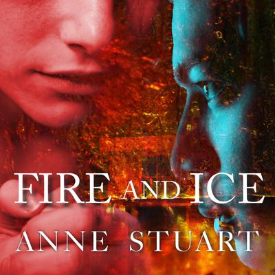 essays on fire and ice Analysis of 'fire and ice' poem by robert frost in three pages this paper presents a poetic analysis of 'fire and ice' by robert frost.