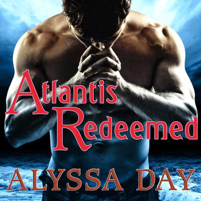 Atlantis Redeemed