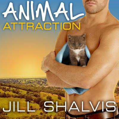 Animal Attraction