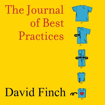 The Journal of Best Practices