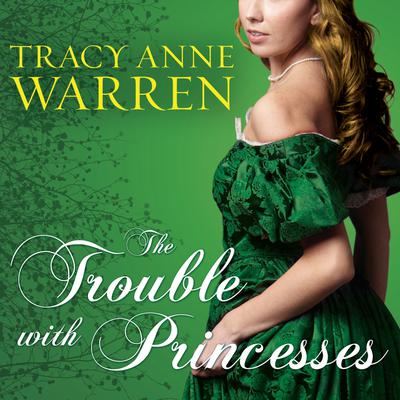 The Trouble with Princesses