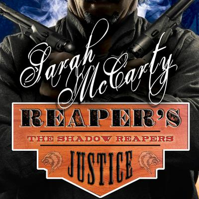 Reaper's Justice