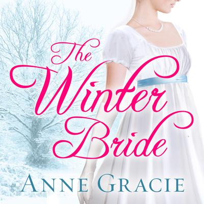 The Winter Bride
