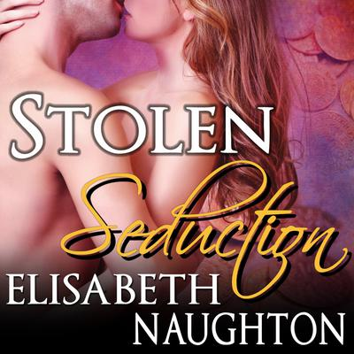 Stolen Seduction