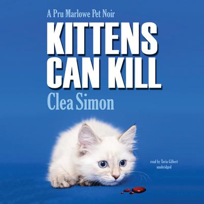 Kittens Can Kill