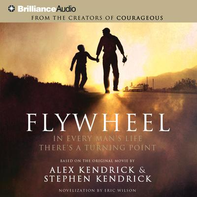 Flywheel - Abridged