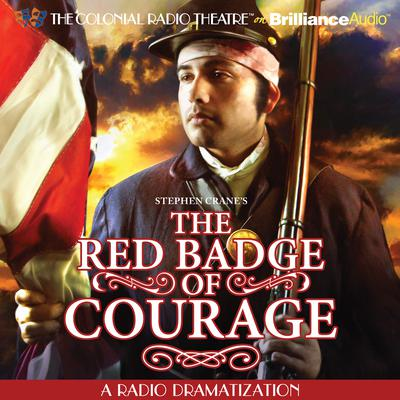 character analysis of henry fleming in the red badge of courage by stephen crane
