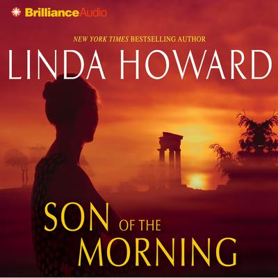 Son of the Morning - Abridged