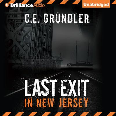 Last Exit in New Jersey