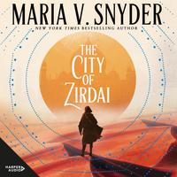 The City of Zirdai