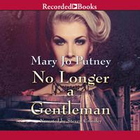 No Longer a Gentleman