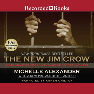 the new jim crow Mapping the new jim crow america's entire history is marked by the state imposing unfreedom on a large swath of the african american population.