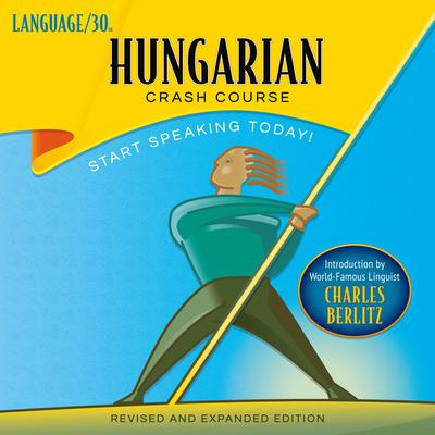 Hungarian Crash Course