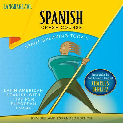 Spanish Crash Course