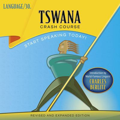 Tswana Crash Course