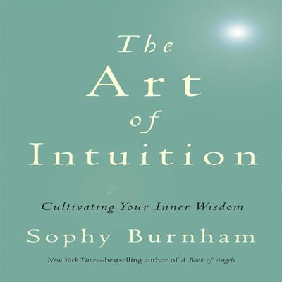 The Art Intuition