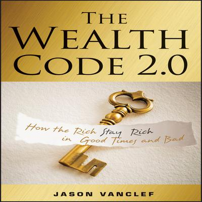 The Wealth Code 2.0