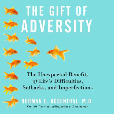 The Gift Adversity