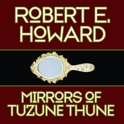 Mirrors of Tuzune Thune