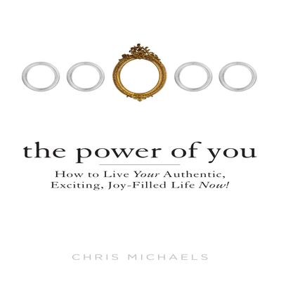 The Power You