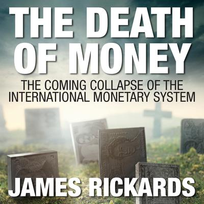 The Death Money