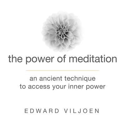 The Power Meditation