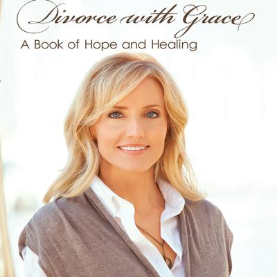 Divorce with Grace