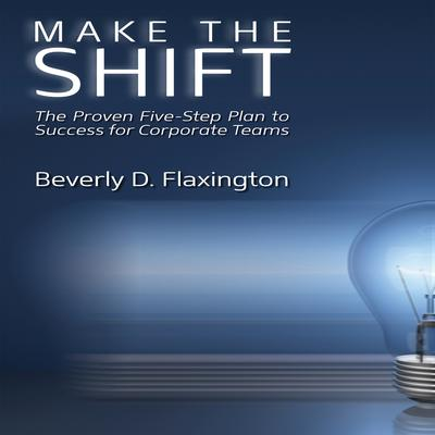 Make the Shift