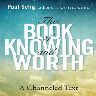 The Book Knowing and Worth